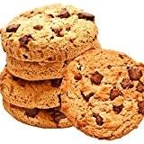 18 Cookies light - Régime minceur