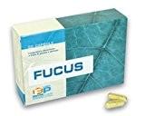 3 paquets de 60 comprimés Fucus , minceur , combat la cellulite , minceur , diurétique , drainant 60 capsules ...