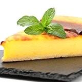 7 Crèmes brûlées sans gluten - Régime protéiné