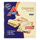 Advantage Crispbread 100 g