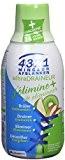 Arkopharma 4321 Minceur Ultra Draineur Pomme Kiwi 280 ml