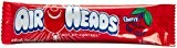 Barre Chewing Cerise AIRHEADS 15.6G - 1 Barre