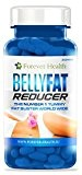BELLY FAT REDUCER - Reducteur De Graisse Du Ventre - Le Numéro 1 de La Reduction De La Graisses Du ...