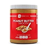 Beurre de Cacahuète 1 000 g Onctueux