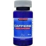 Caféine 200mg - 100 comprimés