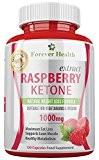 Cétone Framboise PURE Raspberry Ketone TRES FORTE 1000mg * LIVRAISON GRATUITE * 120 x Pilule De Régime - Perdez jusqu'à ...