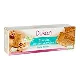 DUKAN Biscuit Noisettes Son Avoine x18 (x12)