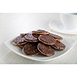 Efféa - Boite de 16 biscuits minceur Efféa Slim chocolat hp