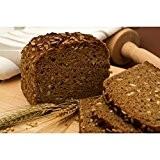 Efféa - Boite de 6 sachets de pain aux céréales