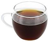 Extrait de Thé Noir Oolong Fermentés plus Pu-erh en Poudre Japon antioxydants thé perte de poids rapide
