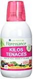 Floressance Cocktail Kilos Tenaces 10 Jours 500 ml