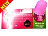 Forte Pharma - Specific PEAU D'ORANGE Effet peau lissée + VENTOUSE Palper-Rouler