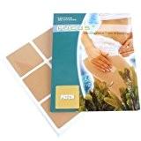 Fucus+ Slimming Patches - 30 Patchs Coupes Faim Naturels Minceur