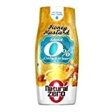 Honey Mustard Sauce 320 g
