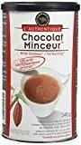 L'Authentique Chocolat Minceur pour Perte de Poids Pot de 240 g