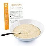 Minceur D - Céréales Nature hyperproteinés - Pochette de 7 sachets MinceurD