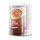 Minceur D - Milk-Shake CACAO - Substitut de repas MinceurD