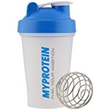 Myprotein Bouteille mélangeuse - Mini