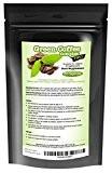 Perte de poids éprouvée avec le Complex PRO au café vert - 60 Capsules - Mélange de café vert unique ...
