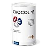 Pileje - Chocoline Délice Cacao 300G