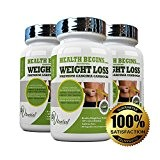 Pure Garcinia Cambogia Wholefruit A Dietary Supplement for Weight Loss High Strength Premium Quality Pills A Natural Healthy Way to ...