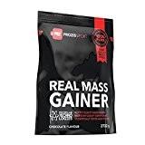 Real Mass Gainer 2722 g Chocolat