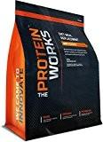 The Protein Works - Substitut de Repas Hyperprotéiné - Riche en Protéines et Nutriments - Shaker Et Cuillère Doseuse Gratuits ...
