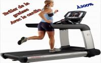Perdre du poids rapidement avec le cardio